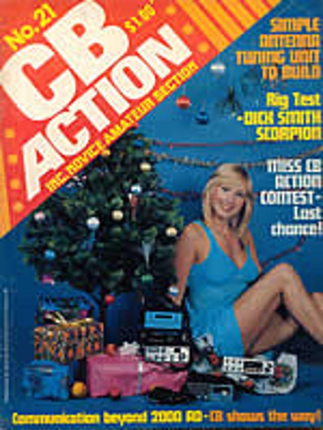 CB Action (Magazine) (Aus) Cb-act18