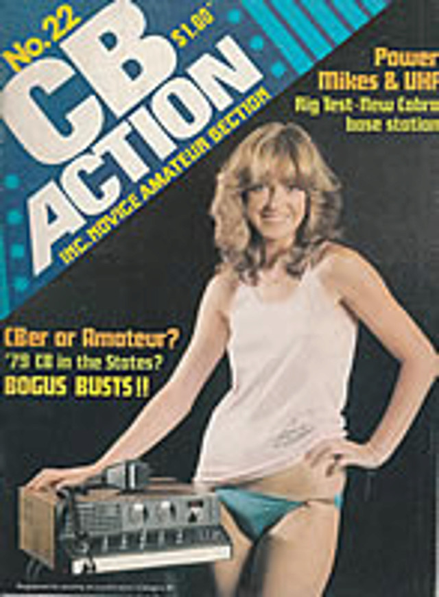 CB Action (Magazine) (Aus) Cb-act19