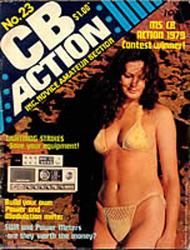 CB Action (Magazine) (Aus) Cb-act20