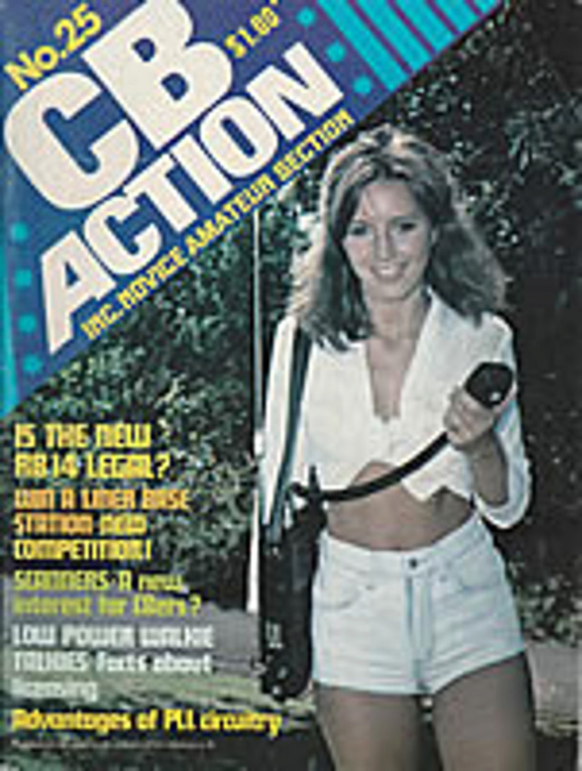 CB Action (Magazine) (Aus) Cb-act22