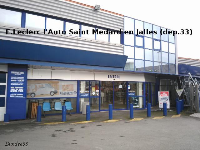 Tag norauto sur La Planète Cibi Francophone E_lecl10
