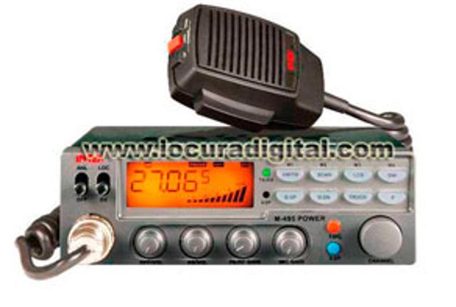Intek M-495 (Mobile) Ebc33a10