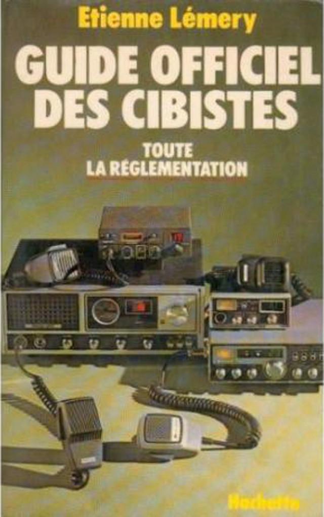 Tag guide sur La Planète Cibi Francophone Guide_10