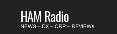 HAM Radio News-DX-QRP-Reviews Ham_ra10