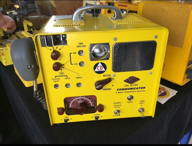 Gonset Civil Defence Communicator Img_2021