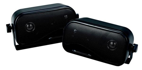 NSB02 - Sound NSB02 (Haut-parleur) Index10