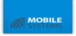 Tag systems sur La Planète Cibi Francophone Logo10