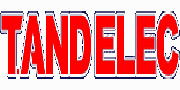 La Planète Cibi Francophone - Portail Logo1010