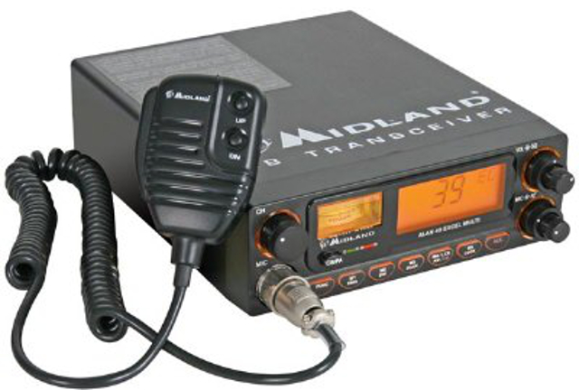 Midland Alan 48 plus Multi (Mobile) News_p10