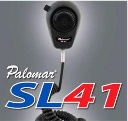 Palomar - Palomar SL41 (Micro Mobile) Paloma10