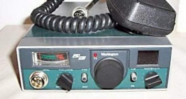PolMar Washington (Mobile) Polmar14