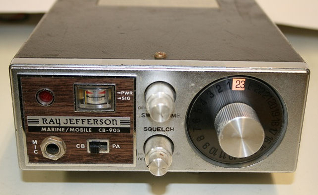 Ray Jefferson CB-905 (Mobile) Ray_je11