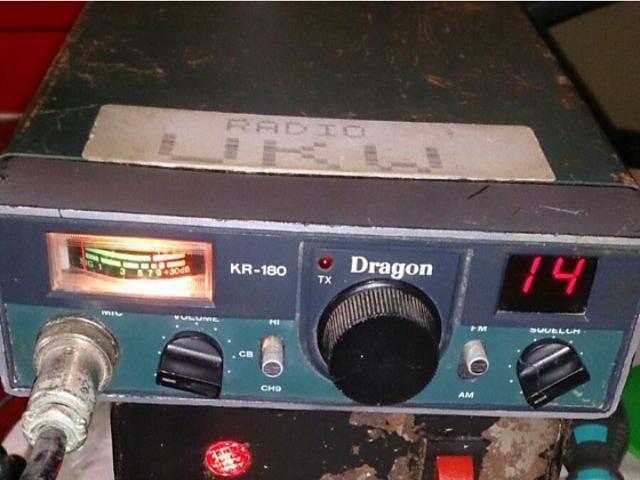 Dragon KR-180 (Mobile) Screen44