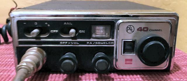 Sharp CB-2260 (Mobile) Sharp_15