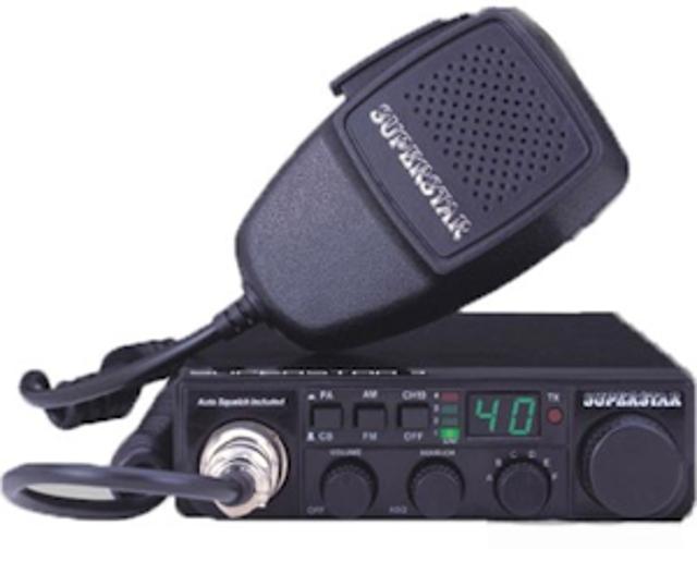 Superstar SS3 (Mobile) Ss310