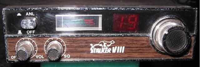 Teaberry Stalker VIII (Mobile) Teaber18