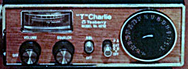 """Teaberry """"T"""" Charlie (4010) (Mobile) Teaber23"""
