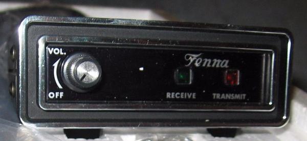 Tenna HP-9 (Help-9 Emergency) (Mobile) Tenna_10