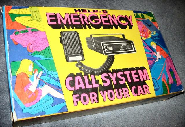 Tenna HP-9 (Help-9 Emergency) (Mobile) Tenna_11