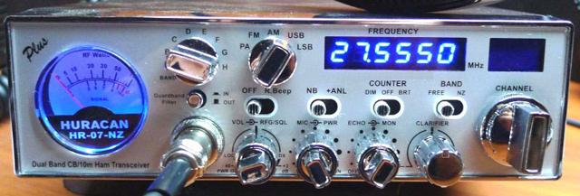 Yeticom Huracan HR-07-NZ (Mobile) Yetico10