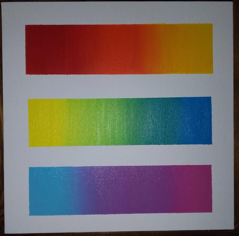 Peinture  abstraite 20_cyl10