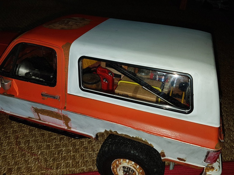 Farm Truck Chevrolet Blazer K5 sur TF2, Road Trip ! 18452511