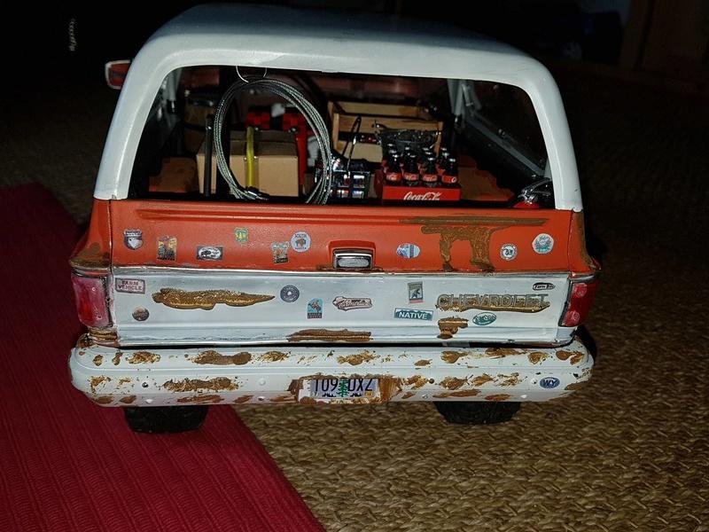 Farm Truck Chevrolet Blazer K5 sur TF2, Road Trip ! 18472511