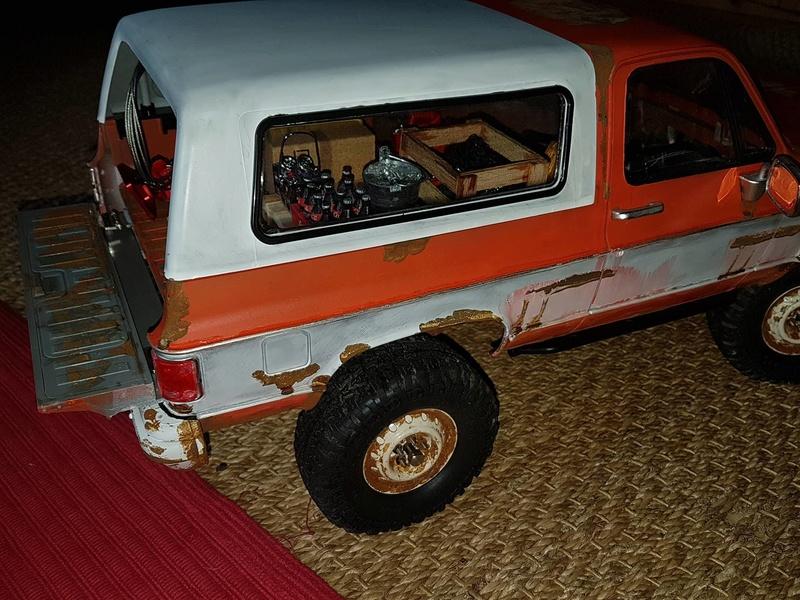 Farm Truck Chevrolet Blazer K5 sur TF2, Road Trip ! 18493011