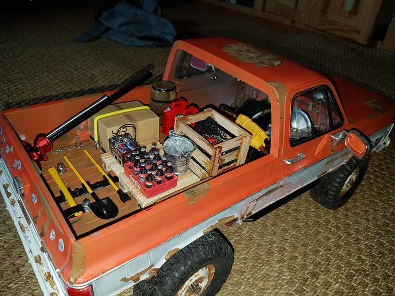 Farm Truck Chevrolet Blazer K5 sur TF2, Road Trip ! 18493111