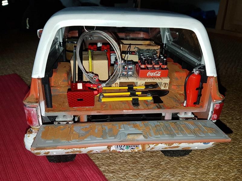 Farm Truck Chevrolet Blazer K5 sur TF2, Road Trip ! 18493511