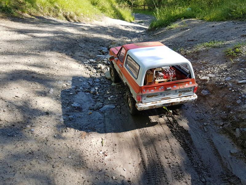 Farm Truck Chevrolet Blazer K5 sur TF2, Road Trip ! 20170514