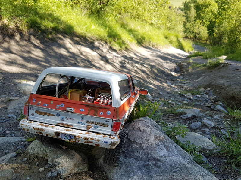 Farm Truck Chevrolet Blazer K5 sur TF2, Road Trip ! 20170516