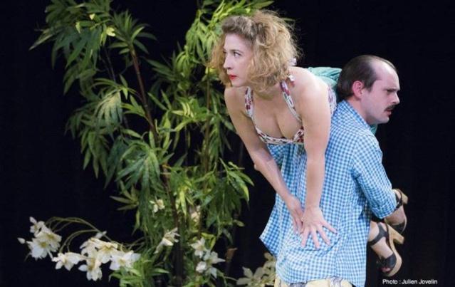 Que penser du Marie Antoinette de Sofia Coppola? - Page 7 12925010