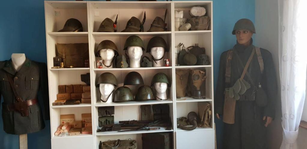L'armée italienne ww2  (Regio Esercito) Resize15