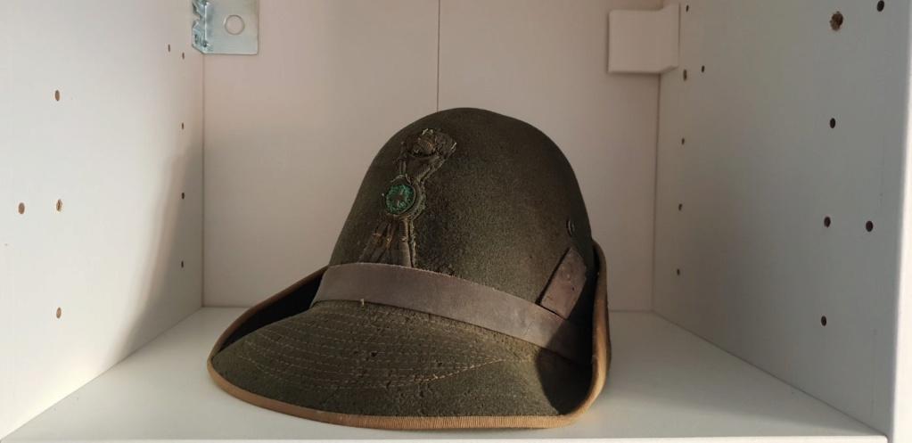 L'armée italienne ww2  (Regio Esercito) Resize33