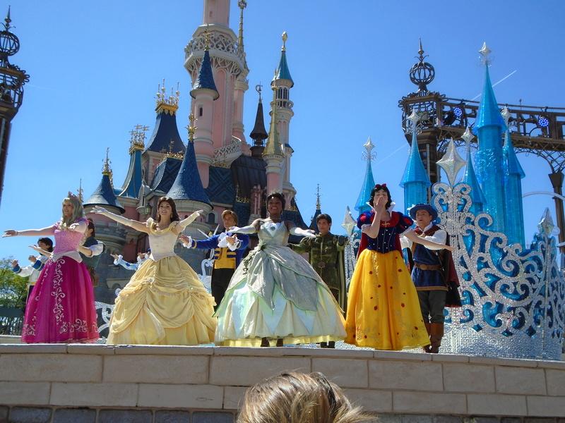 Vos photos avec les Personnages Disney - Page 2 Dsc00415