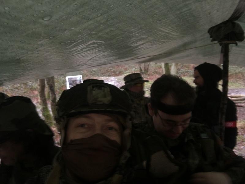 Photos et vidéo du 04 mars 2017 - Cormier (PT) Img_1516