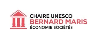 Une convention citoyenne pour la Chaire Unesco (Oncle) Bernard Maris ! Chaire10