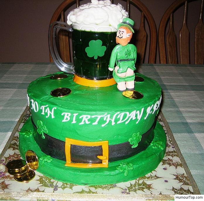 C'est l'anniversaire de jissai Irish_10