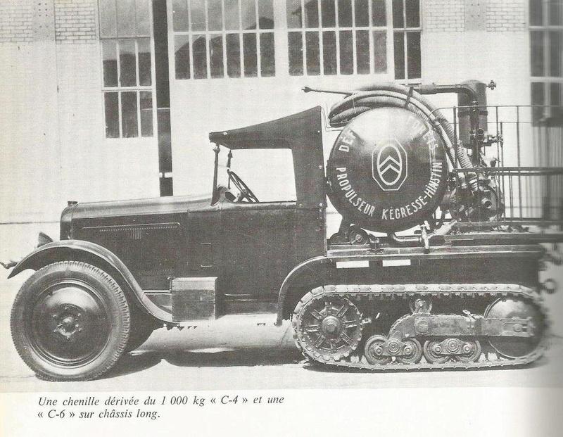 auto-chenilles - Page 12 Big-5510
