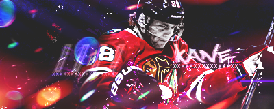 NHL AVATAR . Untitl44