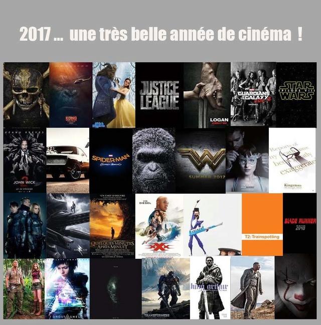 [Cinéma] Sorties de l'année 2017 15826510