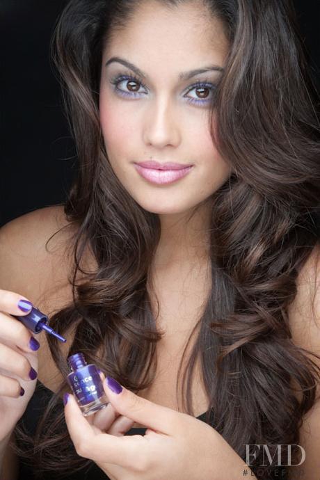 patricia yurena rodriguez, miss espana 2008/2013, 1st runner-up de miss universe 2013. - Página 3 00000012