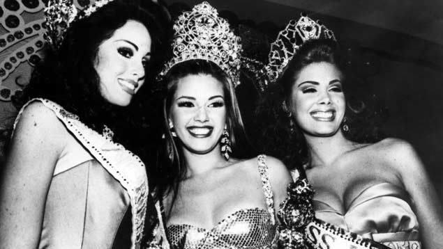jacqueline aguilera, miss world 1995. - Página 3 10440110