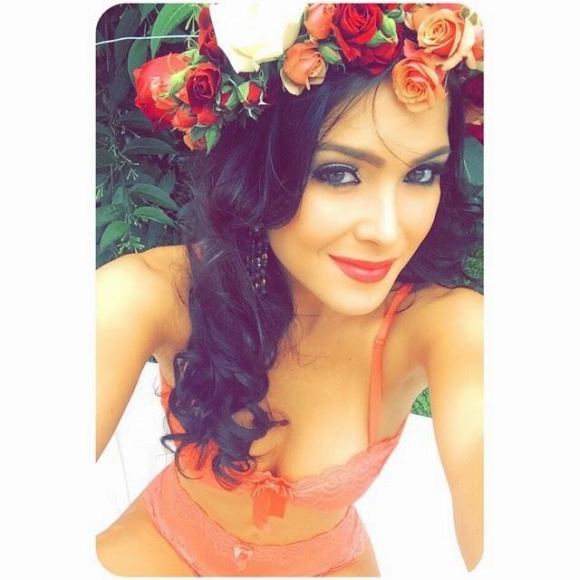 ☻♠☼ Galeria de Debora Lyra, Miss Brasil Universo 2010, Top Model of the World 2009, Miss Multiverse 2013.☻♠☼ - Página 25 10616710