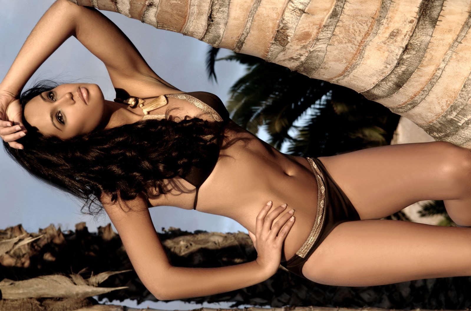 patricia yurena rodriguez, miss espana 2008/2013, 1st runner-up de miss universe 2013. 1062fu10