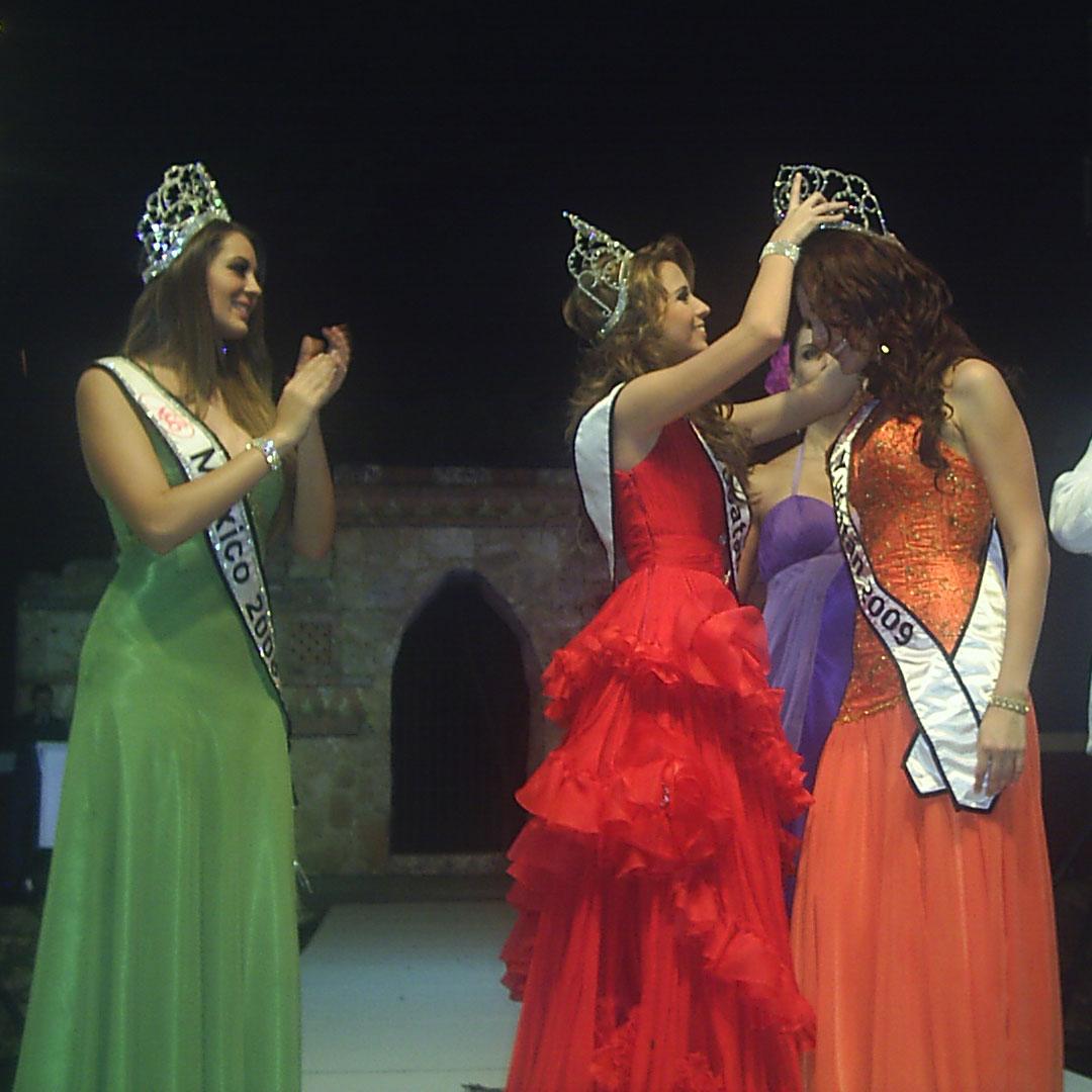 karla carrillo, nb mexico 2008. - Página 11 10801610