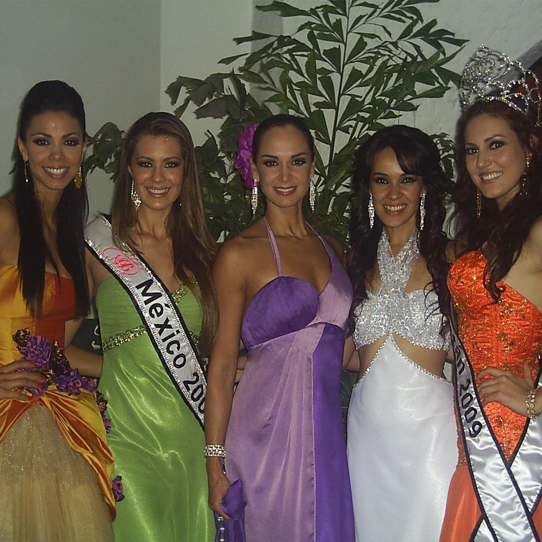karla carrillo, nb mexico 2008. - Página 11 10802010