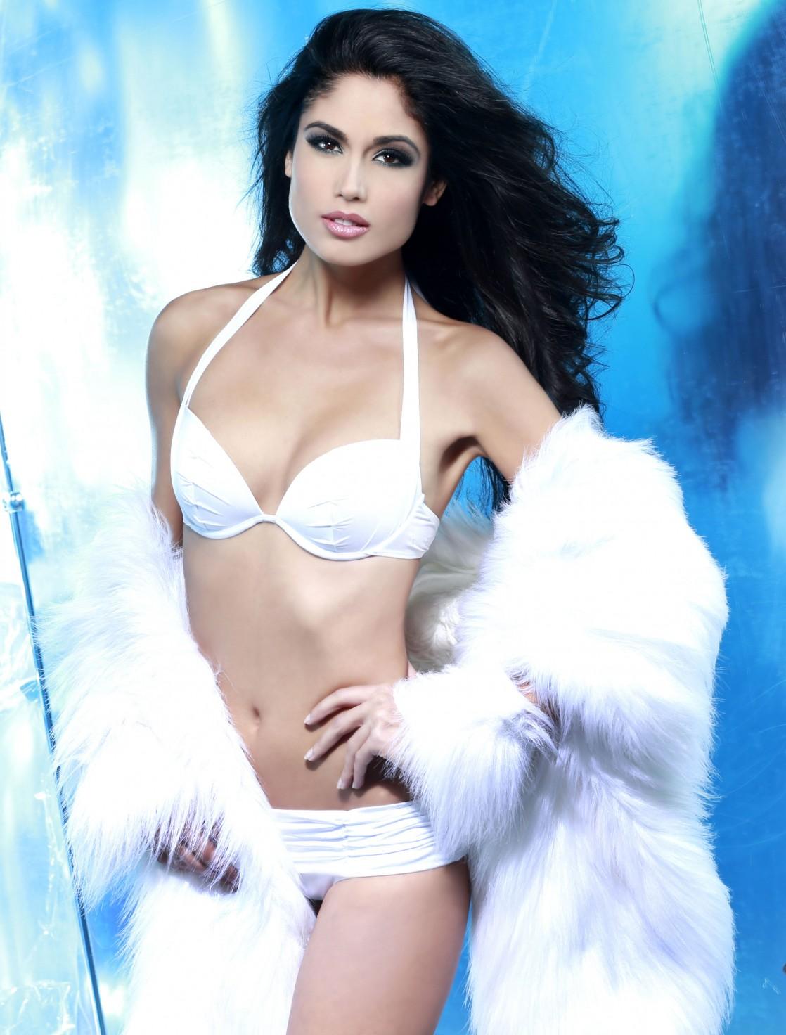 patricia yurena rodriguez, miss espana 2008/2013, 1st runner-up de miss universe 2013. 1118fu13