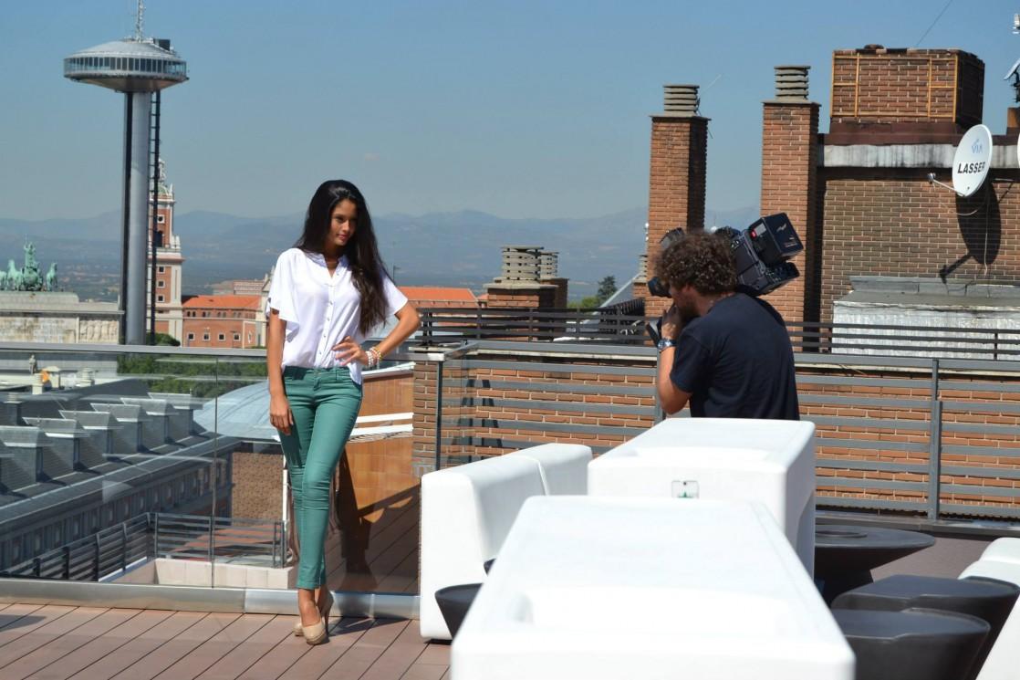 patricia yurena rodriguez, miss espana 2008/2013, 1st runner-up de miss universe 2013. 1118fu21